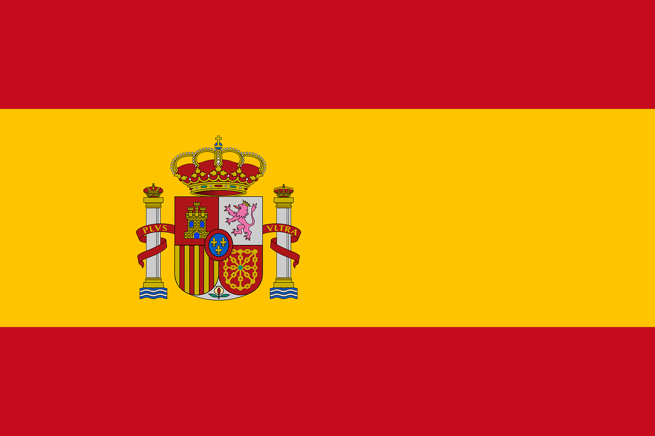 Cours d'espagnol - niveau intermédiaire - UPVD