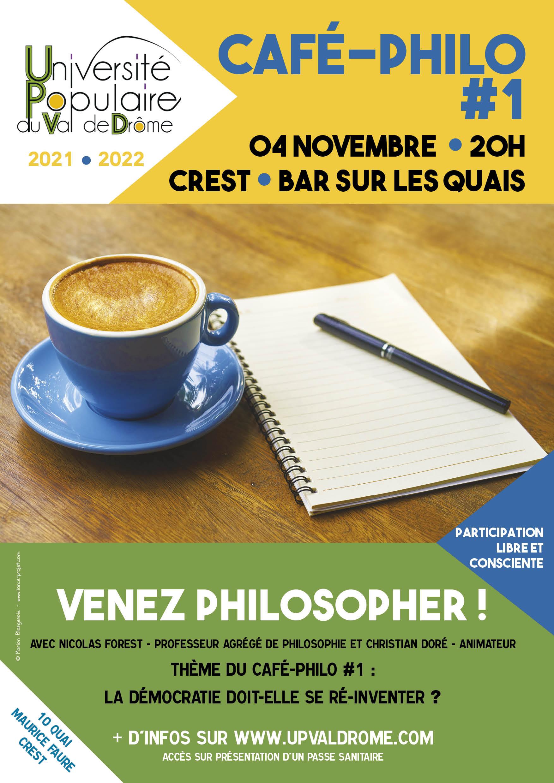 affiche_café_philo_1