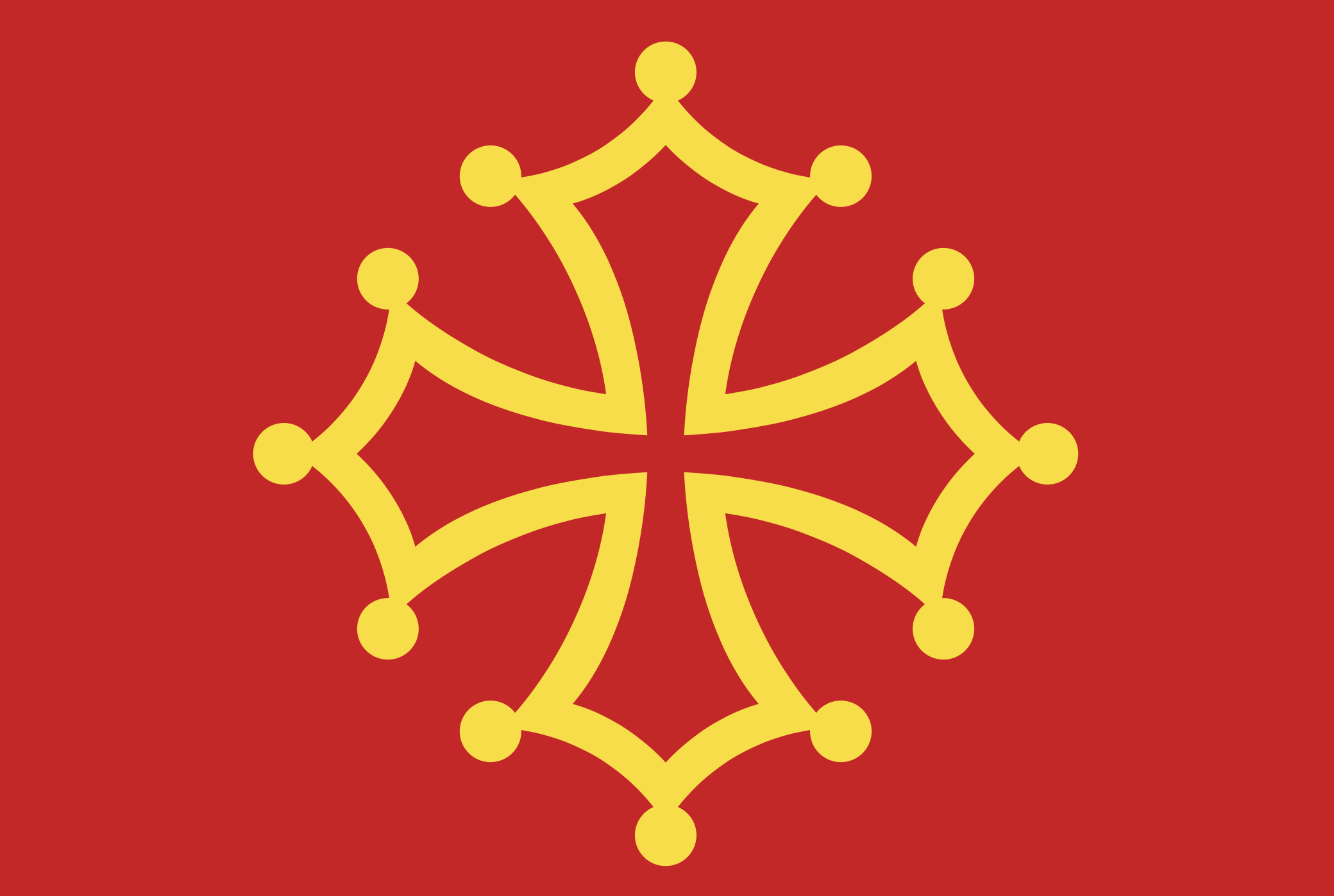 langue et culture occitanes - UPVD