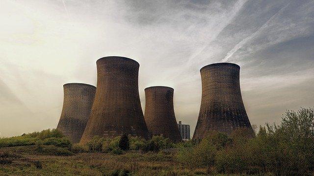 Quel avenir pour la filière nucléaire - UPVD