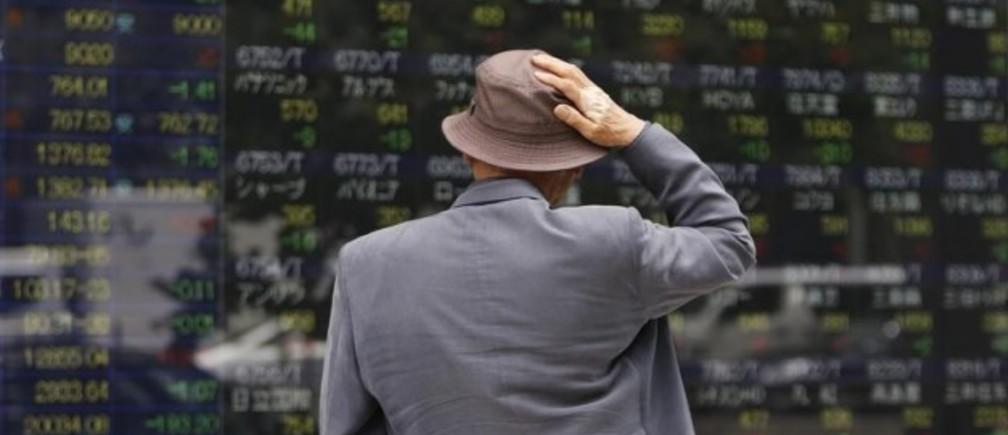 Politiques économiques de l'après-pandémie - UPVD