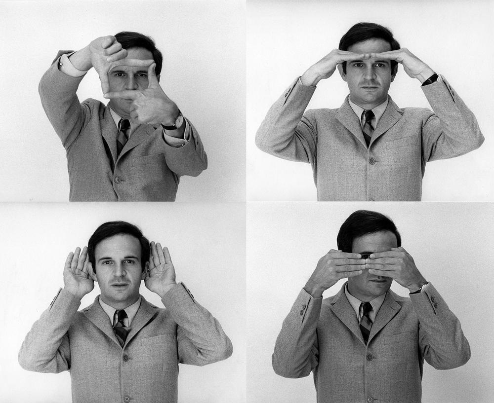 Photos François Truffaut - Dominique Renard - UPVD