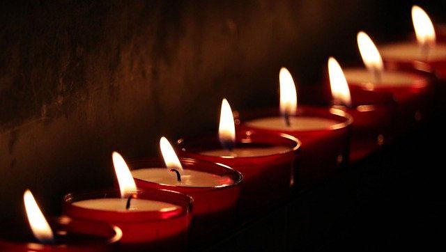 Vivre et accompagner un deuil - UPVD