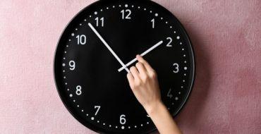 UPVD-changement-d-heure